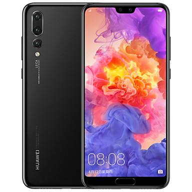 Huawei P20 Pro CN 6.1 بوصة