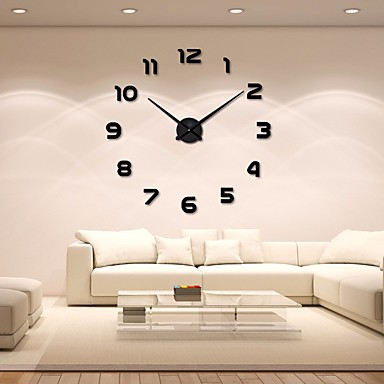 Cheap Wall Clocks Online Wall Clocks For 2019