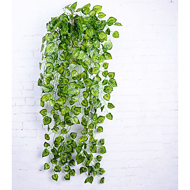 Cheap Artificial Flowers Online | Artificial Flowers for 2019 on cheap tall vases in bulk, rose vases centerpieces, diy vase centerpieces, water vase centerpieces, table vases centerpieces, cheap glass centerpieces, heart vases centerpieces, glass bowls for centerpieces, cheap vases for weddings black, eiffel tower vase centerpieces, cheap bulk vases for wedding, dollar tree vases centerpieces, food christmas centerpieces, wholesale vases centerpieces, vases as centerpieces, large vase centerpieces, tall plastic cylinders for centerpieces, unique centerpieces, battery operated led lights for centerpieces, cheap dollar store vases,
