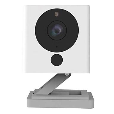 Xiaomi 2 mp Cámara IP  Interior Apoyo 64 GB / CMOS / Sin Cable / iPhone OS / Android / Día de Noche