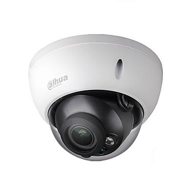Dahua IPC-HDBW4631R-ZS 6 mp Kamera IP Na wolnym powietrzu Wsparcie 128 GB sol / CMOS / 50 / 60 / Dynamiczny adres IP / Statyczny adres IP