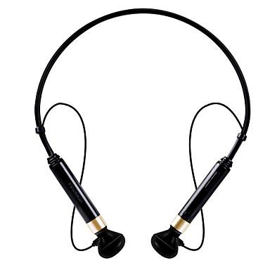 FL006 Słuchawki Bluetooth Bezprzewodowy / a Słuchawki Dynamiczny Aluminum Alloy Sport i fitness Słuchawka Zestaw słuchawkowy