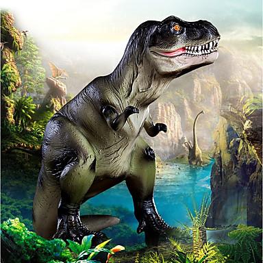 Skarbonki Dinozaur Zwierzęta / Nowoczesne Dla nastolatków / Dziecięce Prezent