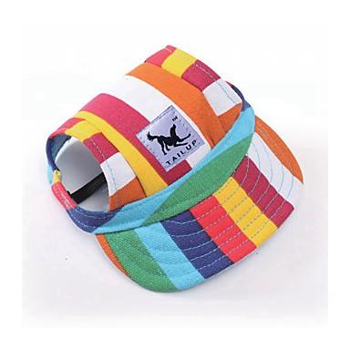 1fb220cfa Cheap Dog Clothes Online