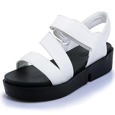 les chaussures de de de femme kaka polyur 59302b