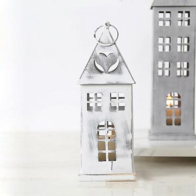 1 buc MetalPistol Modern / Contemporan / stil minimalist pentru Pagina de decorare, Decoratiuni interioare Cadouri