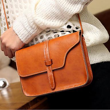 ec603d5135 Women s Bags Snakeskin Shoulder Bag Embossed Geometric Brown   Wine