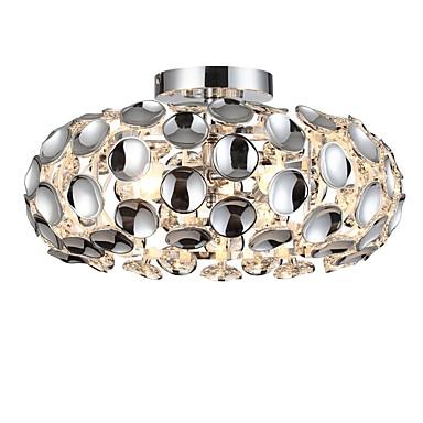 Cxylight 3 luz esfera montage de flujo luz ambiente - Luces de ambiente ...
