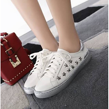 Basket Talon Nappa 06766440 Cuir Bout Argent fermé Femme Chaussures Or Confort Printemps été Plat x0RY06wqEB