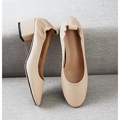Amande Eté Femme D6148 Bottier Mocassins Talon Chaussons rond Moccasin et Cuir Chaussures Bout Noir 06774709 HpqEpO
