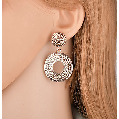 Fashion Jewelry Realistic Women Retro Slim Beige Crystal Pink Bead Gold Color Necklace Earrings Clips Set Jewelry & Watches