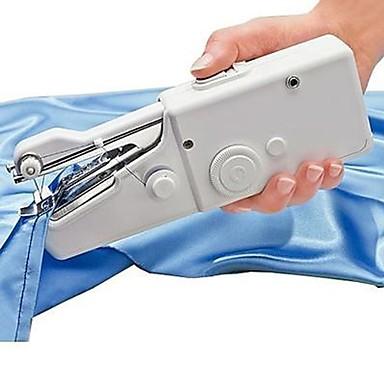 Недорогие Наборы инструментов-Пластик Другие пневматические инструменты Инструменты Набор