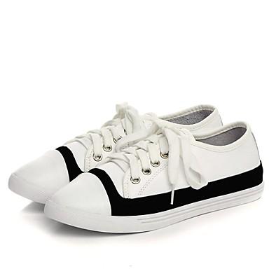 Automne 06831129 Nappa Femme Confort Plat Chaussures Basket Talon 8qEtExr