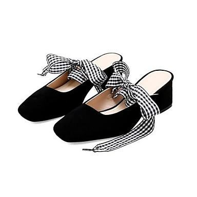 Noir Rose Confort Bottier Sandales Femme Kaki Chaussures Daim Talon Printemps 06776320 Pqw1fw0