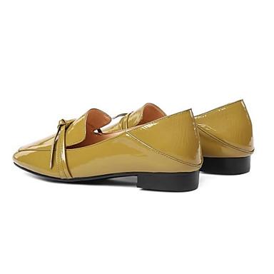 Talon à Cuir Femme Véronèse 06833465 Bas Talons Confort Chaussures Chaussures Vert Nappa Noir Amande Automne q88WYnr1