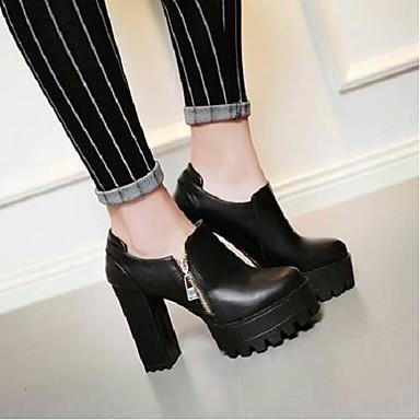 Bottier Gris Chaussures été Salomé Vin Talon Femme Printemps Talons Jaune à Polyuréthane 06792209 Chaussures wnqwvxIAz