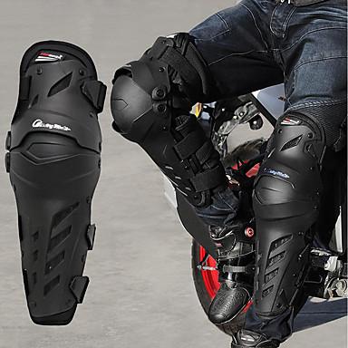 prot ge genoux moto pro biker prot ge tibias tout terrain pour protection tout terrain de. Black Bedroom Furniture Sets. Home Design Ideas