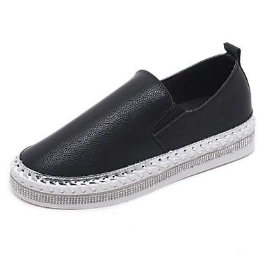 les les les chaussures confortables kaka polyur fe80f2