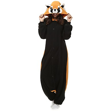 adulte pyjamas kigurumi ours combinaison de pyjamas. Black Bedroom Furniture Sets. Home Design Ideas