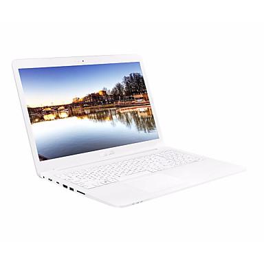 ASUS laptop notebook E502NA3450 15.6 inch LED Intel Celeron Intel 3450 4GB DDR3 500GB 1 GB Windows10
