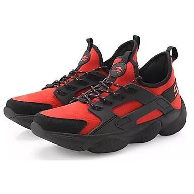 Uomo Casual Comfort scarpe PU(Polyurethane) Fall Casual Uomo Uomo Uomo   907a24