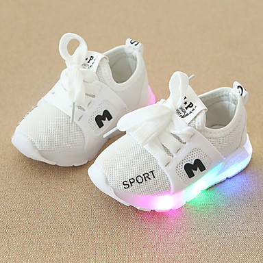 2dafcdc553 Cheap Girls' Shoes Online | Girls' Shoes for 2019