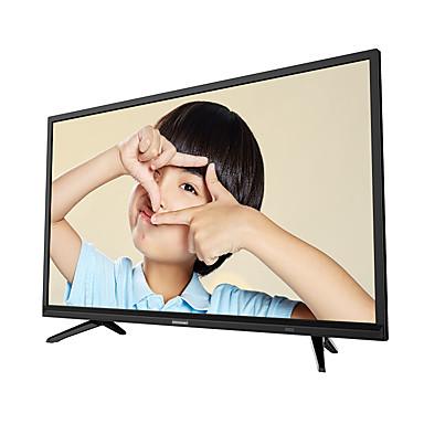 povoljno Televizija-Factory OEM 32K5C Umjetna inteligencija TV 32 inch LED televizor 0.67291666666666661