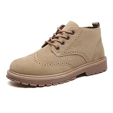 messieurs et printemps mesdames · knit printemps et / été de confort les chaussures d'athlétisme noir / noir / blanc / kaki · haute qualité 25c01b