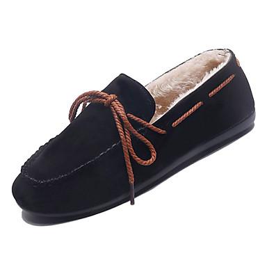 Женская обувь парусные