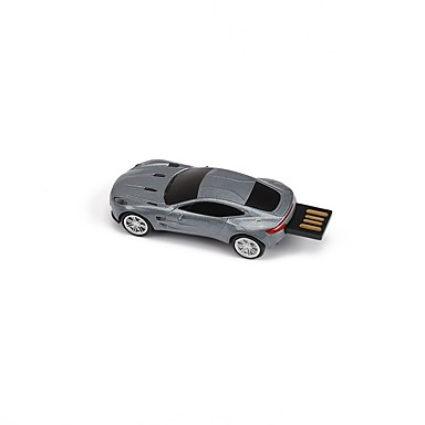 8GB usb flash pogon usb disk USB 2.0 Metal Nepravilan Bežična pohrana