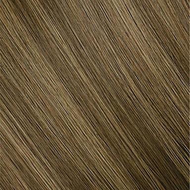 저렴한 가발 & 헤어 연장-인조 합성 가발 / 합성 레이스 프론트 가발 / 코스튬 가발 클래식 / 곱슬머리 스트레이트 스타일 레이어드 헤어컷 전면 레이스 가발 블랙 다크 브라운 / 골든 블론드 중간 갈색 / 밝은 금발 중간 갈색 금발 금발 인조 합성 헤어 35.5 인치 여성용 패션너블 디자인 / 휴대하기 쉬운 / 여성 블랙 / 브라운 가발 보통 / 긴 Uniwigs 130