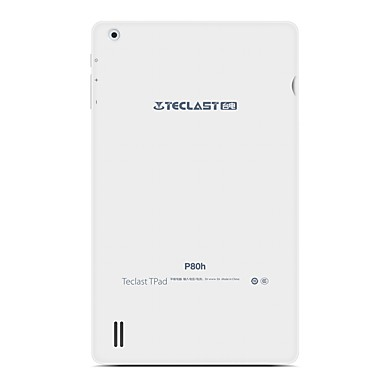 Teclast P80H 8 inch Android tablet ( Android 7.0 1280 x 800 Quad Core 1GB+8GB )