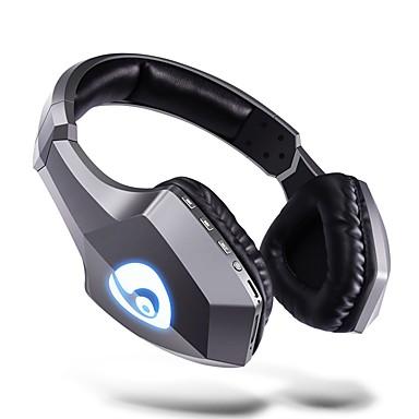 Cooho Naglavne slušalice Bluetooth4.1 Putovanja i zabava 4.1 New Design