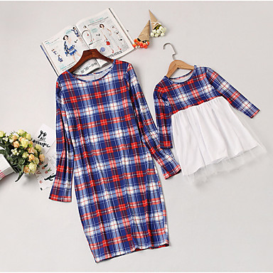 b5404365495 Cheap Family Matching Outfits Online | Family Matching Outfits for 2019