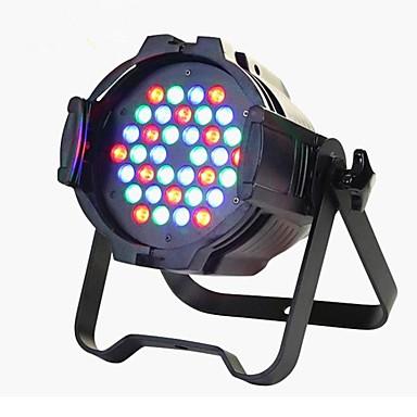 pozornica rasvjeta new led36 3w ne-vodootporna par svjetlost vjenčanje performance club bojanje svjetlo bar ktv di bar mješoviti svjetiljka u boji