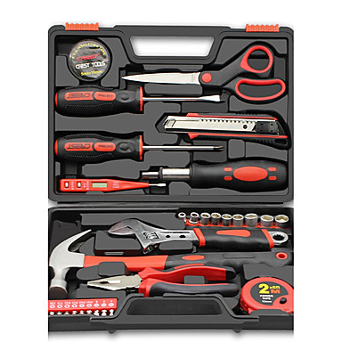 CREST® 31 in 1 Alati Tool Sets Set za odvijače