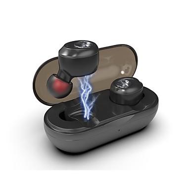 LITBest Air plus Bežično Bez žice Slušalice Slušalica ABS + PC mobitel Slušalica S mikrofonom / S kutijom za punjenje Slušalice