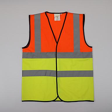 Zaštitna odjeća za sigurnost na radnom mjestu pruža vodonepropusni zrak