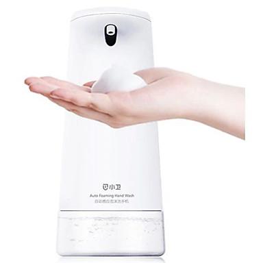 voordelige Test-, meet- & inspectieapparatuur-OEM xiaowei Auto-inductie schuim wassen zeep Dispenser Smart