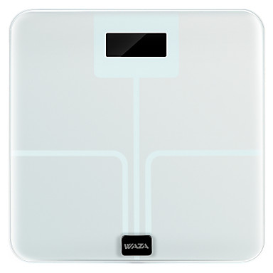. Cheap Body Scale Online   Body Scale for 2019
