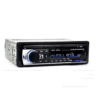 رخيصةأون مشغلات DVD السيارة-12 فولت سيارة راديو mp3 مشغل الصوت بلوتوث aux usb sd mmc ستيريو fm السيارات والالكترونيات في اندفاعة autoradio 1 الدين لشاحنة تاكسي ويندوز ce 5.0