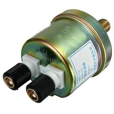 povoljno Mjerač tlaka u gumama-senzor tlaka ulja vijka područje mjerenja 0-1.0 mpa alarm 0,08 mpa