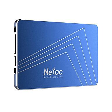 Netac 1 TB SATA 3.0 (6 Gb / s) N600S