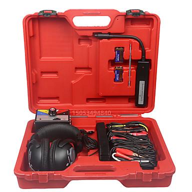 Stetoscopio Elettronico A Sei Canali Stetoscopio Del Motore Trasmissione Del Suono Anormale Tester Del Suono #07088944 Prezzo Di Liquidazione