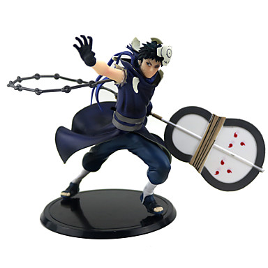 Cheap Anime Action Figures Online | Anime Action Figures for