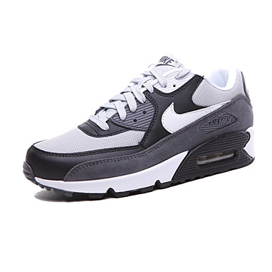3e05587cb64 NIKE Air Max 90 Mens and Women s Running Fitness casual sports Shoes  outdoor 98587-1