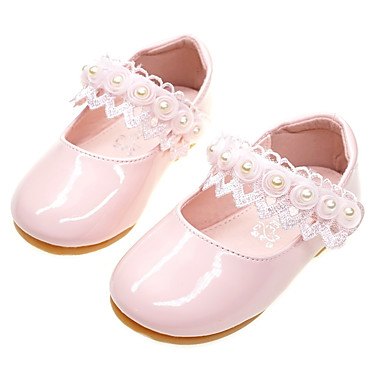 bd22118e81 Cheap Baby Shoes Online | Baby Shoes for 2019