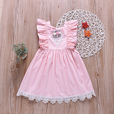 53dee378c Cheap Girls  Dresses Online