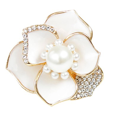 f1d43718945a9 Cheap Pins and Brooches Online   Pins and Brooches for 2019