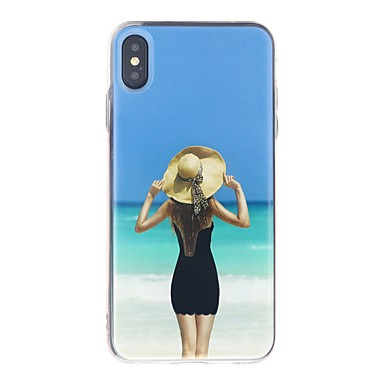 coque iphone xr femme sexy